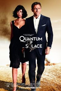 "<strong class=""MovieTitle"">Quantum Of Solace</strong> (2008)"