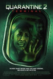 "<strong class=""MovieTitle"">Quarantine 2: Terminal</strong> (2011)"