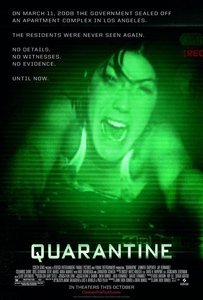 """<strong class=""""MovieTitle"""">Quarantine</strong> (2008)"""