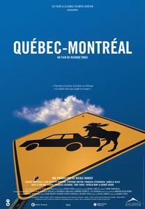 "<strong class=""MovieTitle"">Québec-Montréal</strong> (2002)"