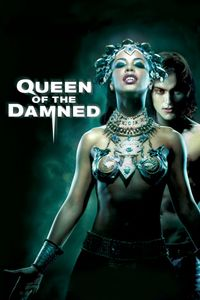 "<strong class=""MovieTitle"">Queen Of The Damned</strong> (2002)"