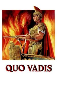 "<strong class=""MovieTitle"">Quo Vadis</strong> (1951)"