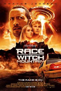 "<strong class=""MovieTitle"">Race to Witch Mountain</strong> (2009)"