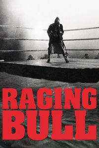 """<strong class=""""MovieTitle"""">Raging Bull</strong> (1980)"""