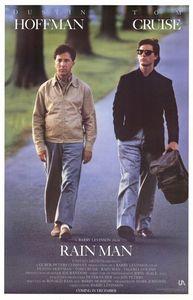 """<strong class=""""MovieTitle"""">Rain Man</strong> (1988)"""