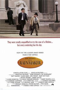 "<strong class=""MovieTitle"">The Rainmaker</strong> (1997)"