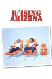"<strong class=""MovieTitle"">Raising Arizona</strong> (1987)"