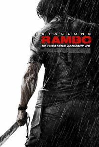 "<strong class=""MovieTitle"">Rambo</strong> (2008)"
