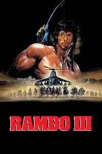 "<strong class=""MovieTitle"">Rambo III</strong> (1988)"