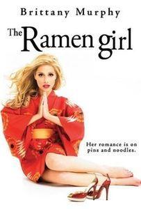 """<strong class=""""MovieTitle"""">The Ramen Girl</strong> (2008)"""