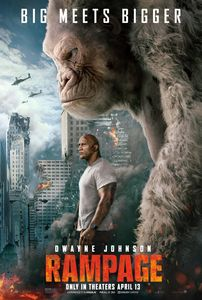 "<strong class=""MovieTitle"">Rampage</strong> (2018)"