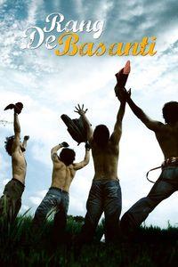 "<strong class=""MovieTitle"">Rang De Basanti</strong> (2006)"