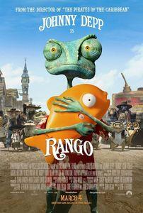 "<strong class=""MovieTitle"">Rango</strong> (2011)"