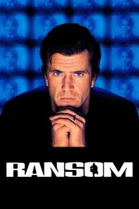 "<strong class=""MovieTitle"">Ransom</strong> (1996)"
