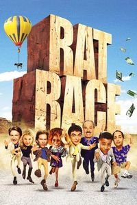 "<strong class=""MovieTitle"">Rat Race</strong> (2001)"