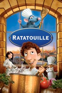 "<strong class=""MovieTitle"">Ratatouille</strong> (2007)"