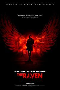"<strong class=""MovieTitle"">The Raven</strong> (2012)"