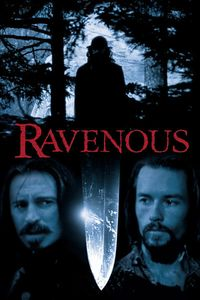 "<strong class=""MovieTitle"">Ravenous</strong> (1999)"