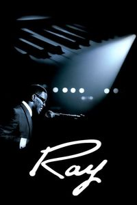 "<strong class=""MovieTitle"">Ray</strong> (2004)"