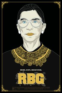 "<strong class=""MovieTitle"">RBG</strong> (2018)"