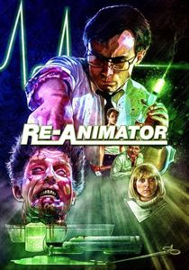 "<strong class=""MovieTitle"">Re-Animator</strong> (1985)"