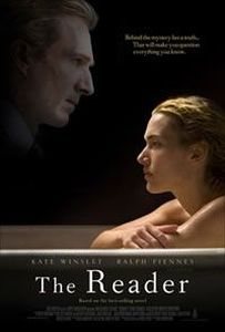 "<strong class=""MovieTitle"">The Reader</strong> (2008)"