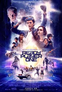 "<strong class=""MovieTitle"">Ready Player One</strong> (2018)"