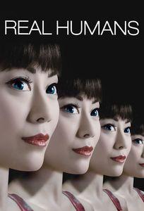 """<strong class=""""MovieTitle"""">Äkta människor</strong>, Season 1 [Real Humans] (2012)"""