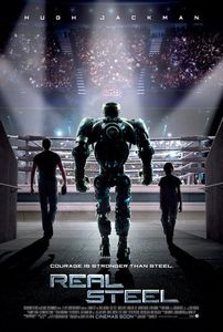 "<strong class=""MovieTitle"">Real Steel</strong> (2011)"