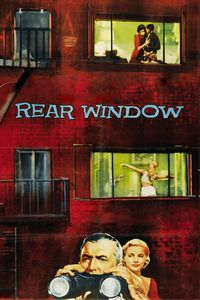 "<strong class=""MovieTitle"">Rear Window</strong> (1954)"