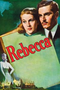 "<strong class=""MovieTitle"">Rebecca</strong> (1940)"