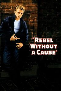 "<strong class=""MovieTitle"">Rebel Without a Cause</strong> (1955)"