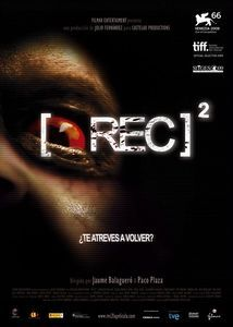 "<strong class=""MovieTitle"">[Rec]²</strong> (2009)"