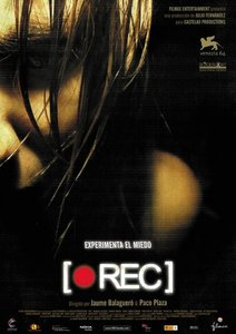 "<strong class=""MovieTitle"">[Rec]</strong> (2007)"