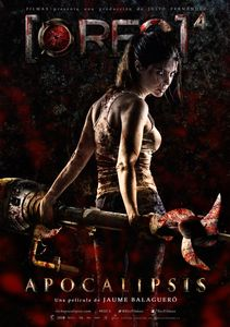 "<strong class=""MovieTitle"">[REC] 4: Apocalipsis</strong> (2014)"