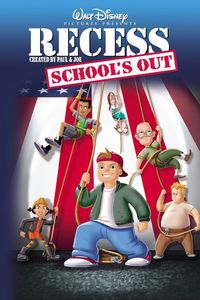 "<strong class=""MovieTitle"">Recess: School's Out</strong> (2001)"