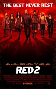 "<strong class=""MovieTitle"">Red 2</strong> (2013)"