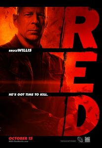 "<strong class=""MovieTitle"">Red</strong> (2010)"