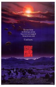 """<strong class=""""MovieTitle"""">Red Dawn</strong> (1984)"""