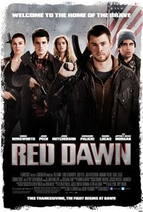 "<strong class=""MovieTitle"">Red Dawn</strong> (2012)"
