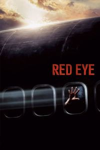 "<strong class=""MovieTitle"">Red Eye</strong> (2005)"