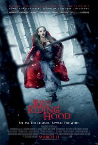 "<strong class=""MovieTitle"">Red Riding Hood</strong> (2011)"