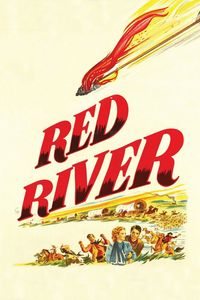 "<strong class=""MovieTitle"">Red River</strong> (1948)"