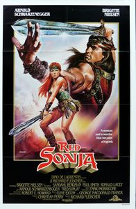 """<strong class=""""MovieTitle"""">Red Sonja</strong> (1985)"""