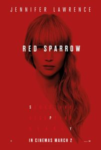 "<strong class=""MovieTitle"">Red Sparrow</strong> (2018)"