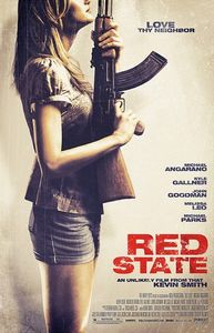 "<strong class=""MovieTitle"">Red State</strong> (2011)"