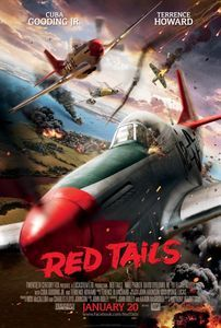"<strong class=""MovieTitle"">Red Tails</strong> (2012)"