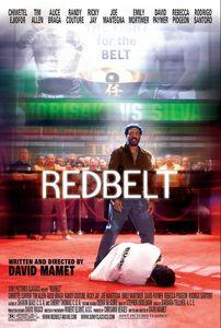 """<strong class=""""MovieTitle"""">Redbelt</strong> (2008)"""