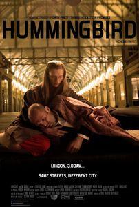 """<strong class=""""MovieTitle"""">Hummingbird</strong> aka <strong class=""""MovieTitle"""">Redemption</strong> (2013)"""