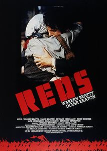 "<strong class=""MovieTitle"">Reds</strong> (1981)"